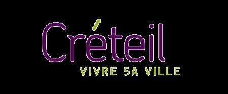 Ville de CRETEIL