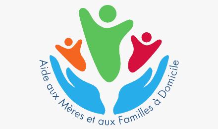Aide aux Mères et aux Familles à Domicile du Val-de-Marne AMFD 94